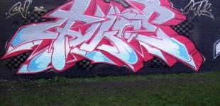 karm-cruelvapours-graffitiart