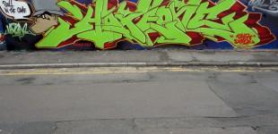 hoxe-graffiti-art