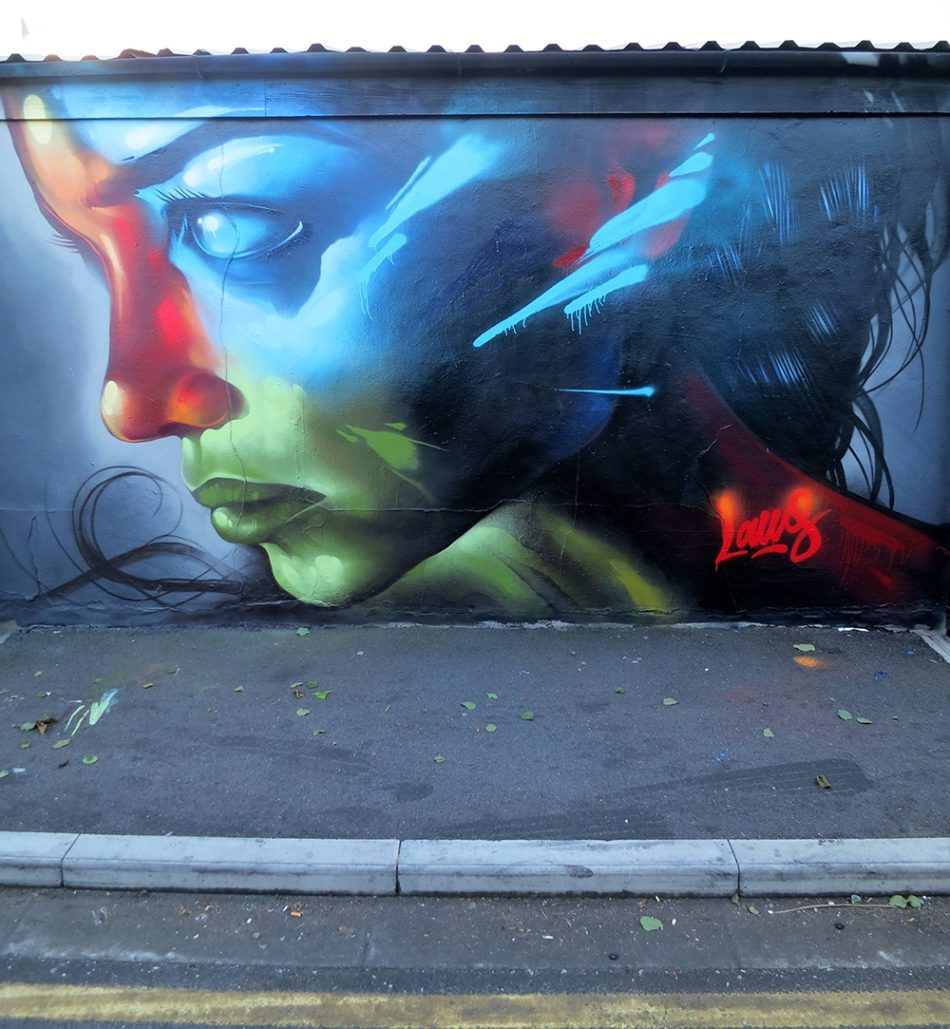 rmer-cruelvapours-colour-graffiti-portrait-woman-graffiti-character